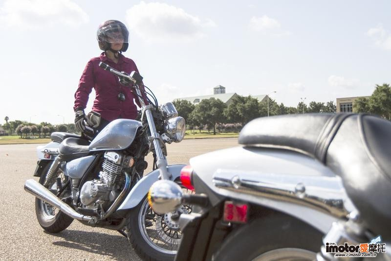 Motorcycle_Safety_EW_070713_05_214079.jpg