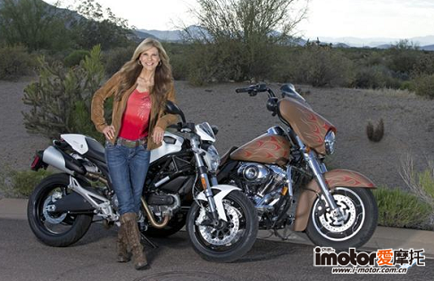 Women-Riders-Now-Motorcycling-News-.png
