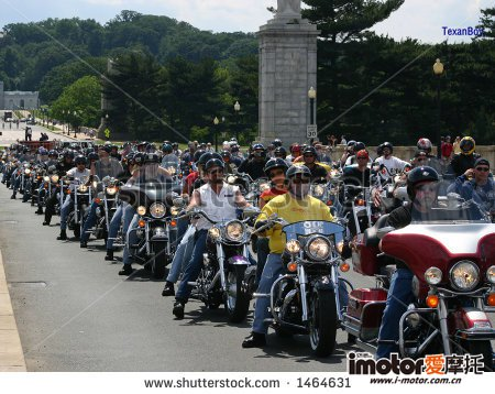 stock-photo-rolling-thunder-motorcycle-parade-in-washington-dc-on-memorial-bridg.jpg