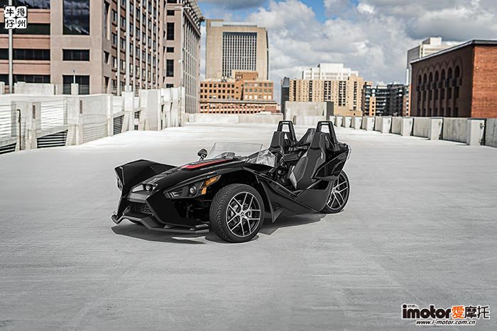 2017-Polaris-Polaris-Slingshot-SL4-small.jpg