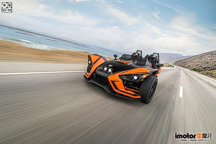 2017-Polaris-Slingshot-SLR1-small.jpg