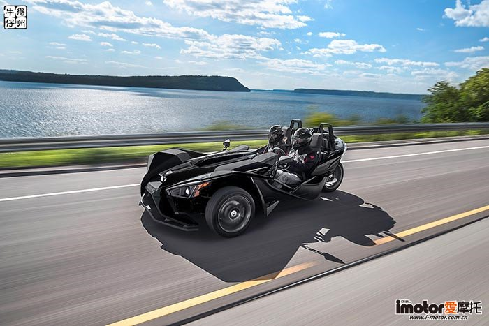 2017-Polaris-Slingshot1-small.jpg