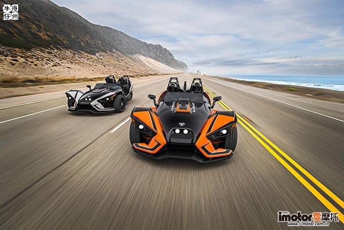 2017-Polaris-Slingshot-SLR4-small.jpg