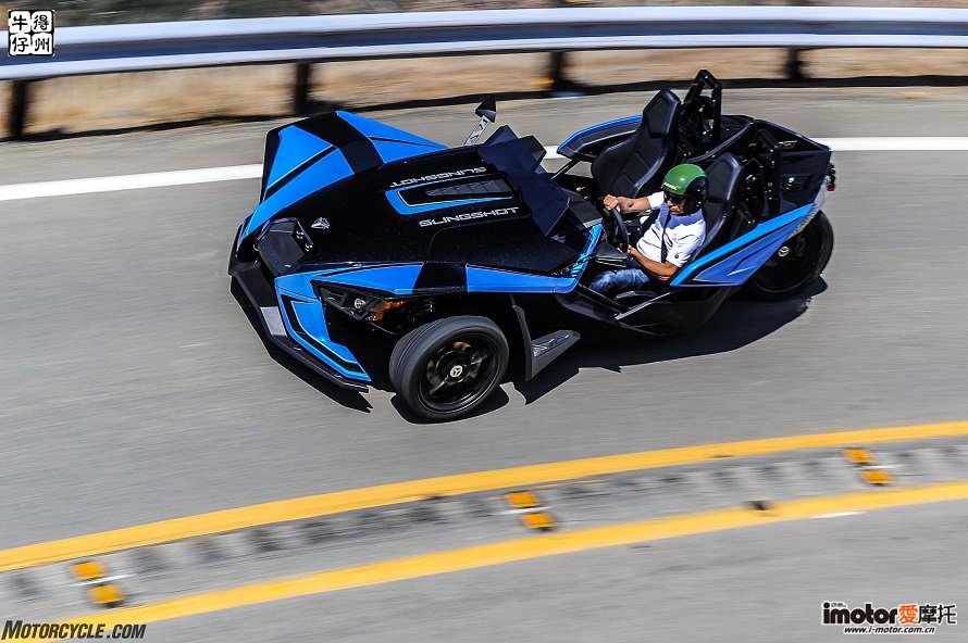 082917-2018-polaris-slingshot-slr-cropped-DSC_6523re-2.jpg