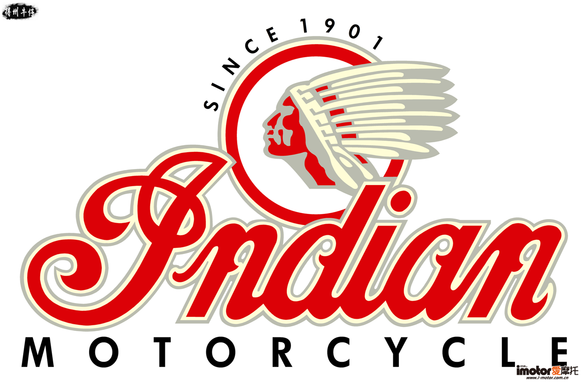 indian_motorcycle_logo_by_vaiktorizer-d4h9ww8.png