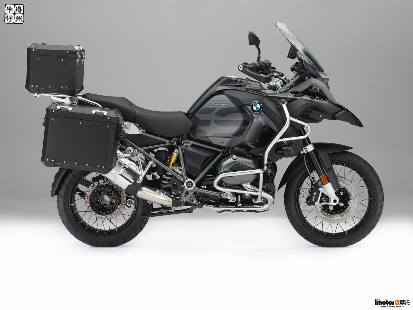 2018-bmw-r-1200-gs-adventure-black-edition-parts-1.jpg