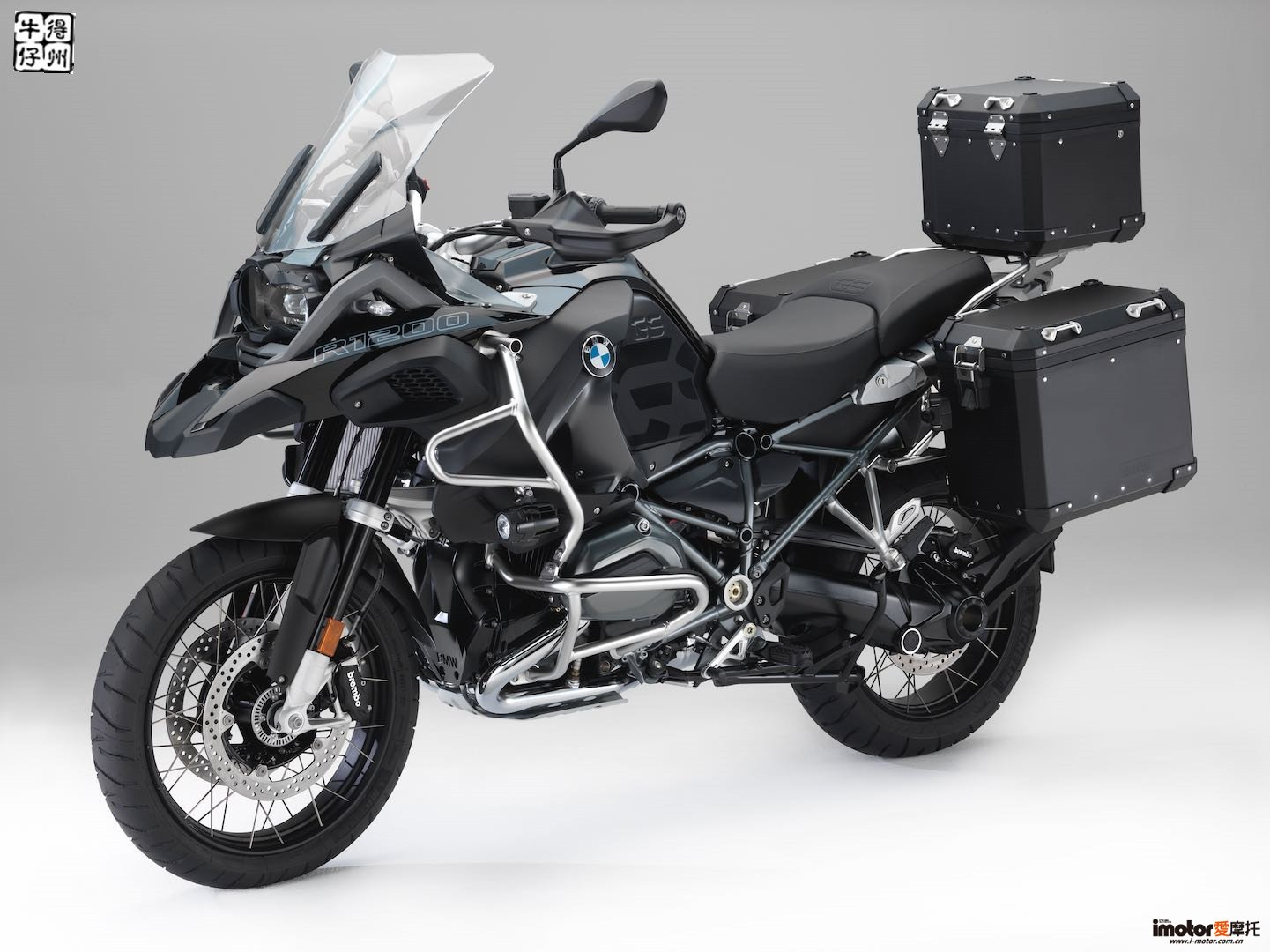 2018-bmw-r-1200-gs-adventure-black-edition-parts-2.jpg