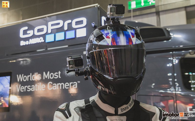 Motorcycle-Helmet-Camera.jpg