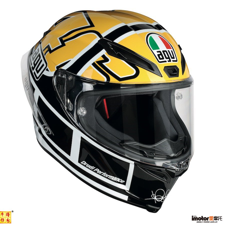 AGV-Corsa-R-motorcycle-helmet-review-4.jpg
