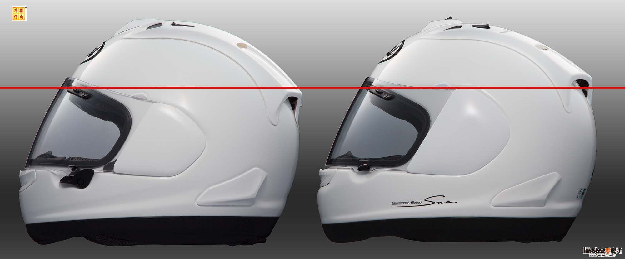 Arai-Corsair-X-helmet-review-07.jpg