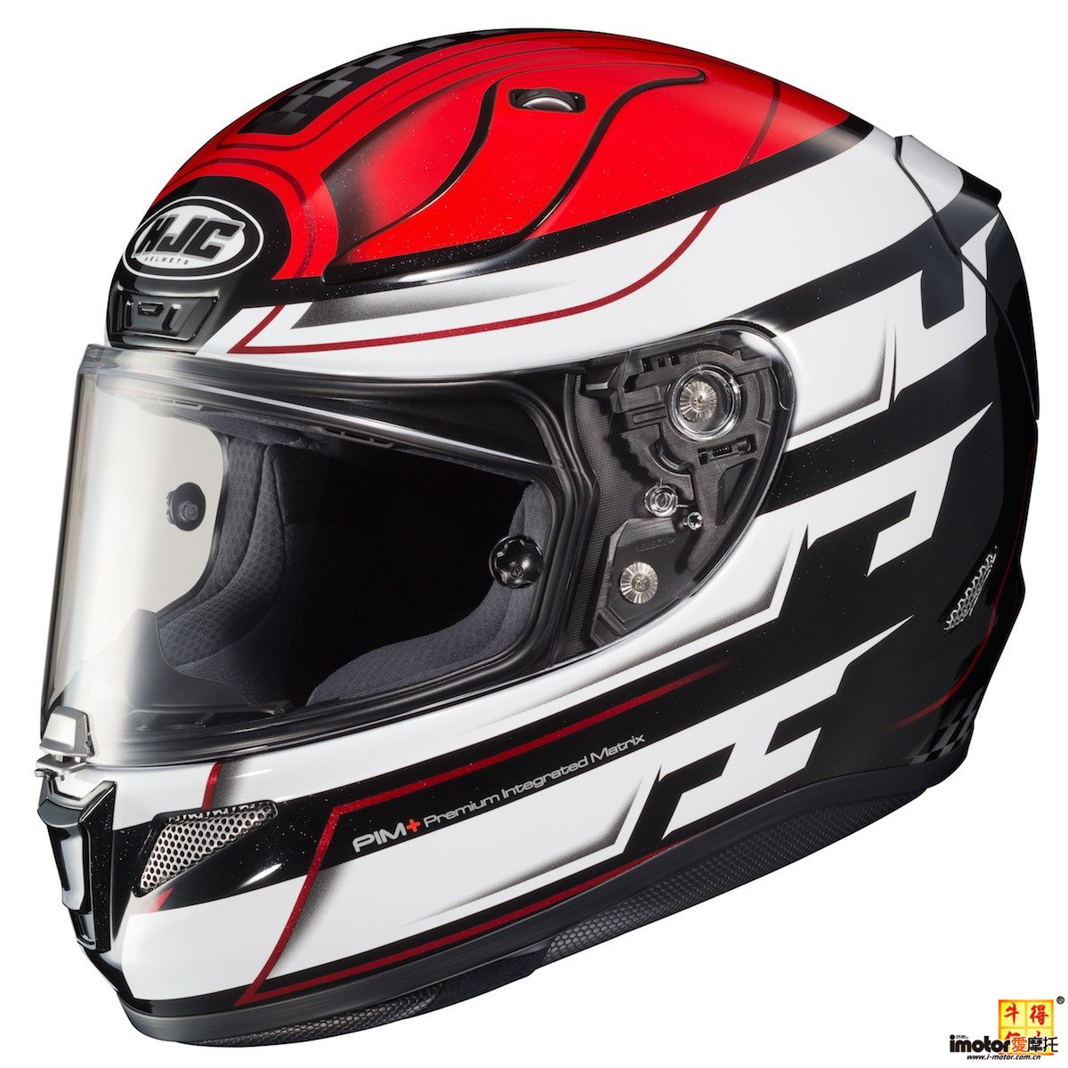 HJC-RPHA-11-Pro-motorcycle-helmet-review-7.jpg