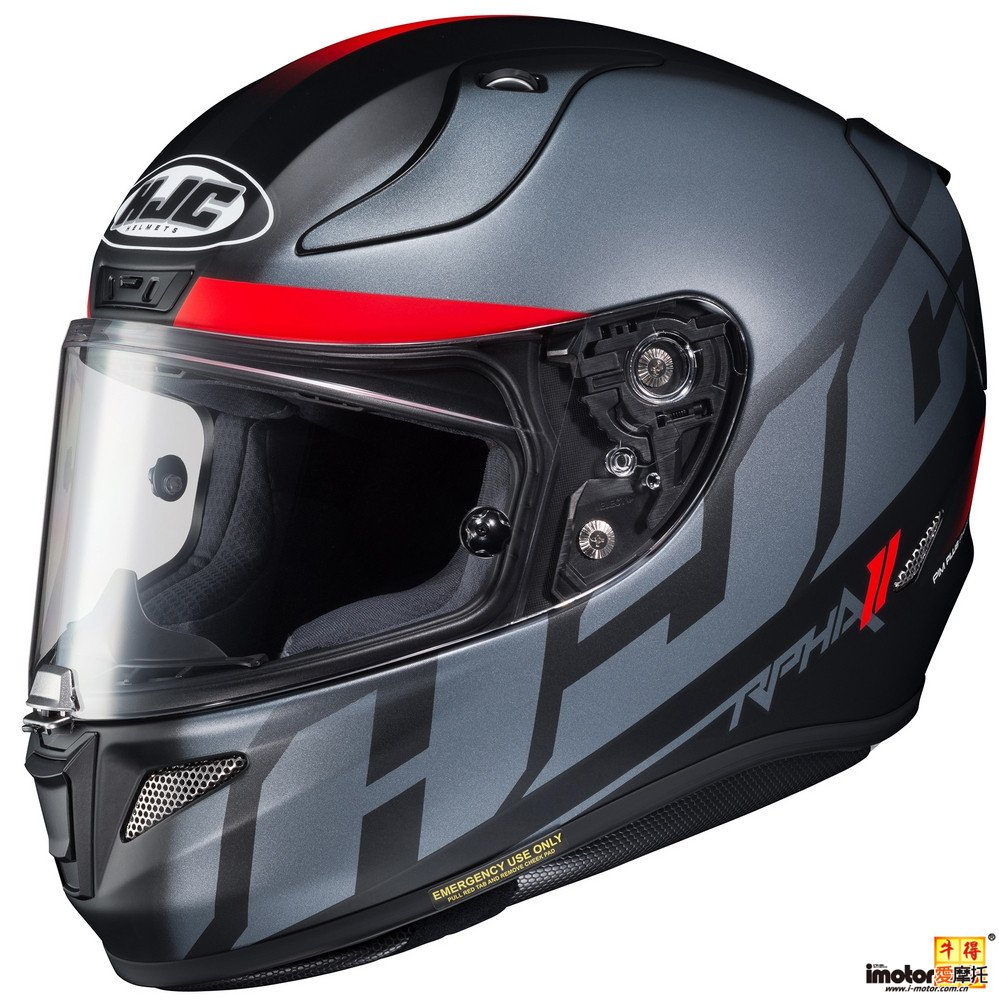 HJC-RPHA-11-Pro-Spicho-Full-Face-Motorcycle-Helmet-Satin-Finish-Silver-Black.jpg