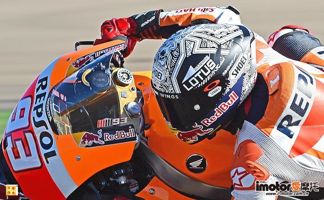 012816-shoei-x-fourteen-Marquez-f.jpg