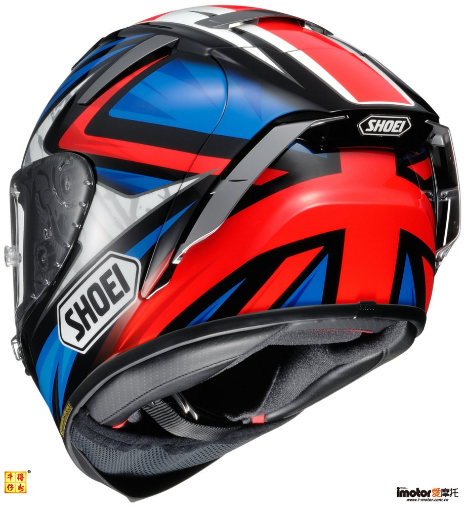 456499-shoei-x-fourteen-x14-x-14-bradley-smith-3-replica-full-face-helmet-black_.jpg
