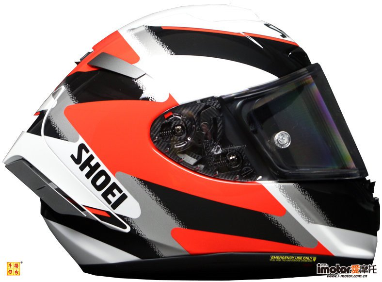 504052-shoei-x-fourteen-x14-x-14-wayne-rainey-replica-full-face-helmet-white_1000_1000.jpg