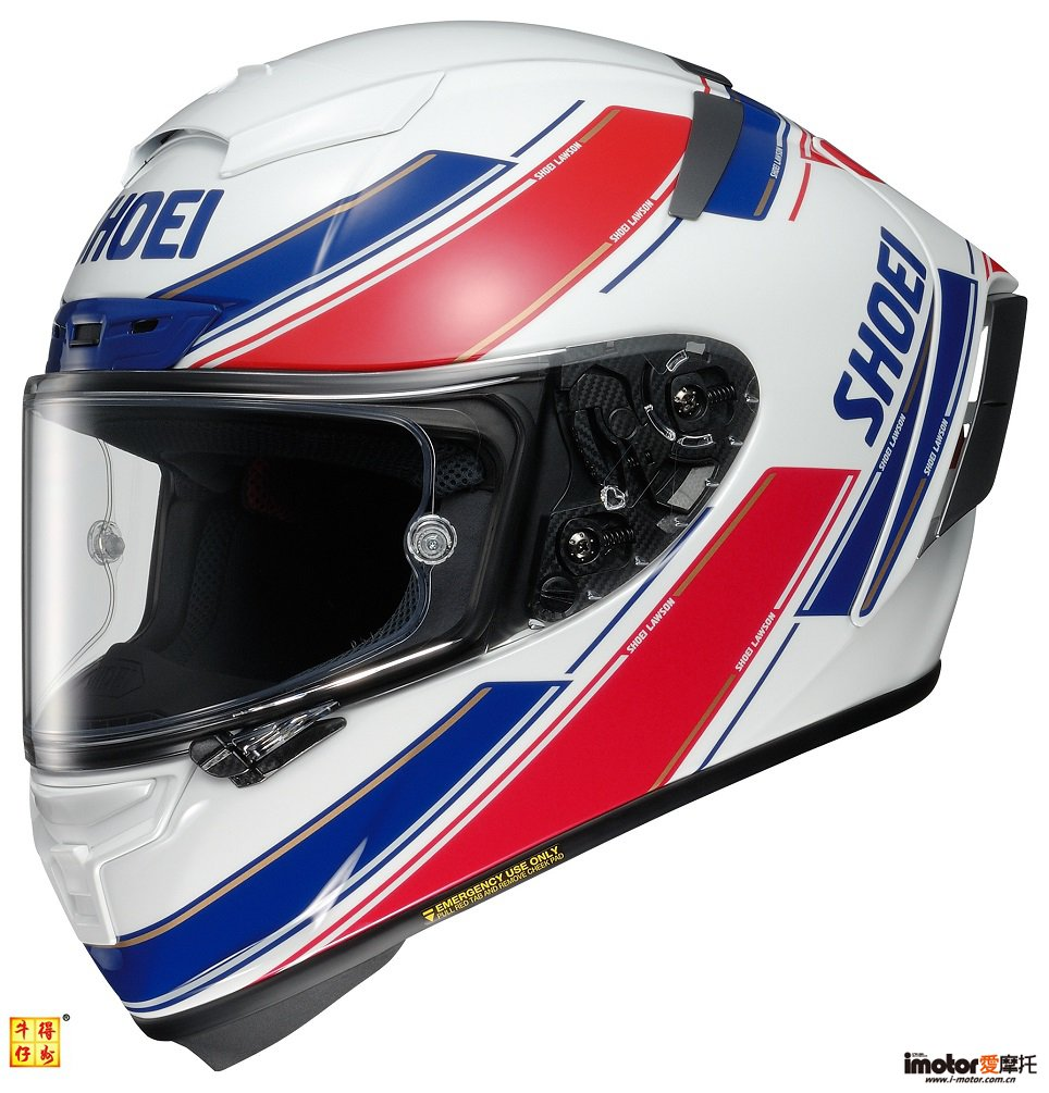 shoei_x14_lawson_helmet.jpg