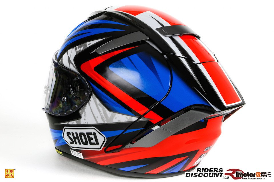 shoei_x14_bradley_back.jpg