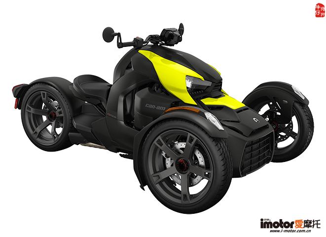 091018-2019-can-am-ryker-M3_Electric_yellow.png