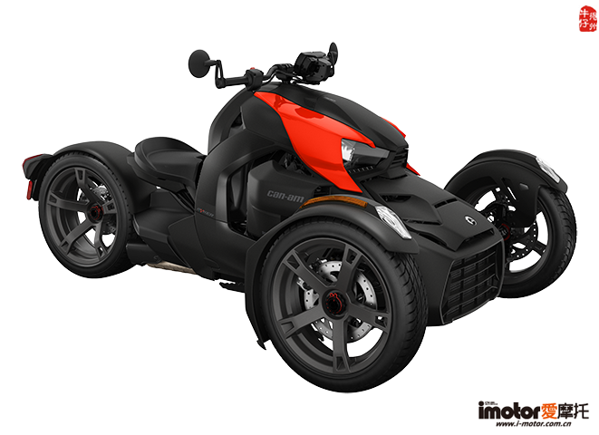 091018-2019-can-am-ryker-M3_Adrenaline_red.png