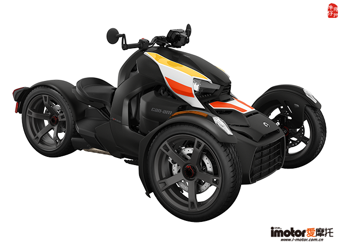 091018-2019-can-am-ryker-M3_Heritage_white.png