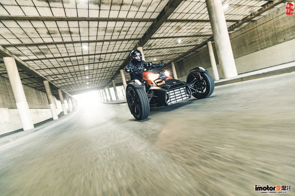 091018-2019-can-am-ryker-Project-S-Retouched-Images-17.jpg